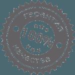 garand_icon1-150x150[1]